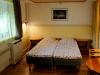 room nr 5