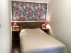 parna-bedroom